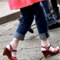 salone-milan-fashion-2014-fashion-street-style-48