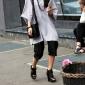 salone-milan-fashion-2014-fashion-street-style-5