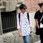 salone-milan-fashion-2014-fashion-street-style-50