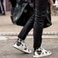 salone-milan-fashion-2014-fashion-street-style-6