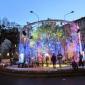 salone-milan-2014-zona-tortona-10