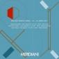 meridiani.jpg