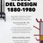 museum of design.jpg
