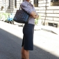 salone-milan-2014-fashion-street-style-12