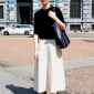salone-milan-2014-fashion-street-style-14