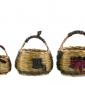 antonio marras woven sardinia baskets (2).jpg