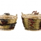 antonio marras woven sardinia baskets (3).jpg