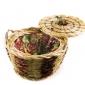 antonio marras woven sardinia baskets (4).jpg