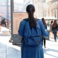 salone milan 2015 street fashion backpacks (15).jpg