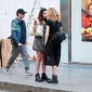 salone milan 2015 street fashion backpacks (21).jpg