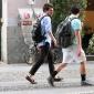 salone milan 2015 street fashion backpacks (5).jpg