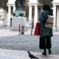 salone milan 2015 street fashion backpacks (7).jpg