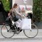salone milan 2015 bicycle riders fashion (11).jpg