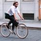 salone milan 2015 bicycle riders fashion (13).jpg