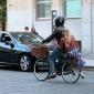 salone milan 2015 bicycle riders fashion (15).jpg