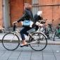 salone milan 2015 bicycle riders fashion (16).jpg
