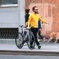 salone milan 2015 bicycle riders fashion (17).jpg