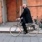 salone milan 2015 bicycle riders fashion (19).jpg