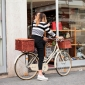 salone milan 2015 bicycle riders fashion (2).jpg