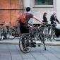 salone milan 2015 bicycle riders fashion (20).jpg