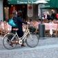 salone milan 2015 bicycle riders fashion (22).jpg
