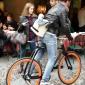 salone milan 2015 bicycle riders fashion (23).jpg