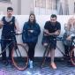 salone milan 2015 bicycle riders fashion (24).jpg