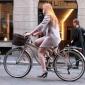salone milan 2015 bicycle riders fashion (4).jpg