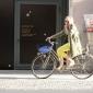 salone milan 2015 bicycle riders fashion (6).jpg