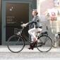 salone milan 2015 bicycle riders fashion (9).jpg