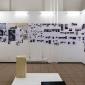 design academy eindhoven exhibition room 1 (10).jpg