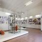 design academy eindhoven exhibition room 1 (5).jpg