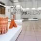 design academy eindhoven exhibition room 1 (6).jpg