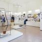 design academy eindhoven exhibition room 1 (9).jpg