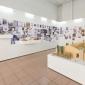 design academy eindhoven milan 2015 (11).jpg