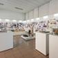 design academy eindhoven milan 2015 (13).jpg
