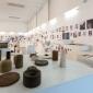 design academy eindhoven milan 2015 (5).jpg