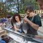 design academy eindhoven food sausage machine (12).jpg