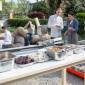 design academy eindhoven food sausage machine (13).jpg