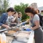 design academy eindhoven food sausage machine (6).jpg