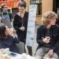 design aademy eindhoven talks day 2 (14).jpg