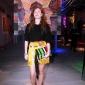 salone milan 2015 fashion house party (25).jpg