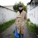 salone-milan-2102-street-style