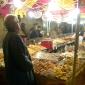tortona-food-stall