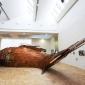 Frank O. Gehry, GFT fish 1985-1986 (1).jpg