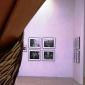 Frank O. Gehry, GFT fish 1985-1986 (3).jpg