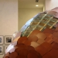 Frank O. Gehry, GFT fish 1985-1986 (4).jpg
