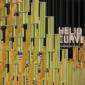 hyundai heiio curve salone milan 2015 (1).jpg