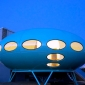 futuro home by matti suronen 1960s (11).jpg