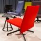 pilot chairs knoll 2.jpg